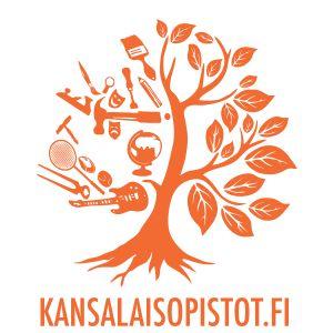 kansalaisopistot_logo
