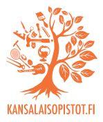 logo_oranssi_small