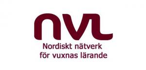 nvl_logo_artikkelikuva