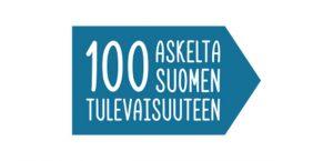 100askelta_logo