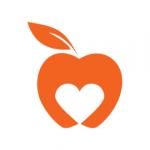 omenakuvitus1