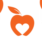 omenakuvitus3